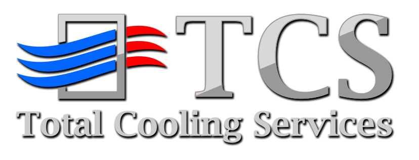 Total Cooling Services